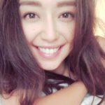 松島花のインスタのメイクやミディアム髪型がかわいい!オーダー方法は?