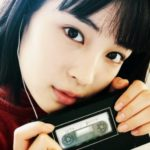 広瀬すず(anoneハリカ役)のベリーショートが可愛い!イケメン画像も!