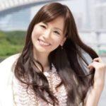 皆藤愛子の現在(2017)は結婚してる?沖縄デートの彼氏は誰?さんま御殿