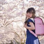 小学校の入学式!女の子の服装(子供服)お洒落なブランドや靴の選び方は?