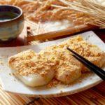 夏至の食べ物は関東と関西では風習が違う?北海道,四国,九州など地域ごとの特徴は?