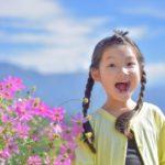 昭和記念公園のコスモス2018開花状況や見頃いつ?摘み取り体験やアクセス方法