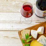 富良野チーズ工房祭りの日程いつ?体験メニューや営業時間とアクセス方法は?