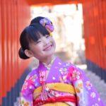 日枝神社(赤坂)の七五三プラン予約はいつから?限定リカちゃんのもらい方♪